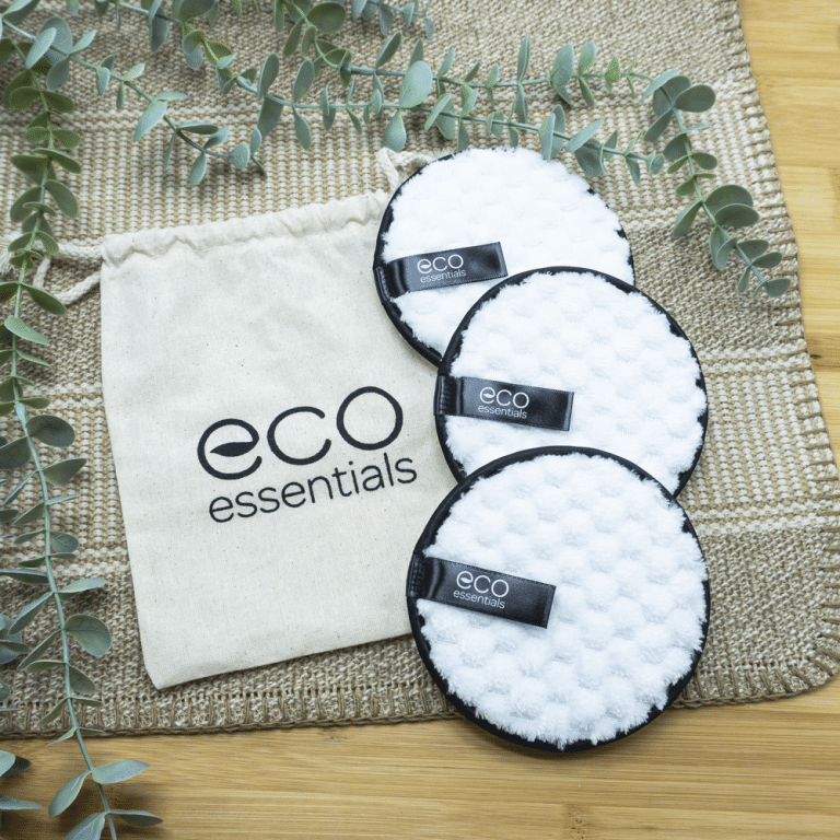 The Environmental Impact of Regular Makeup Remover Wipes